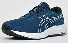 Asics Gel-Excite 7 Mens - AS218016