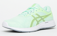 Asics Patriot 11 Womens - AS218883