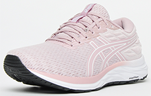 Asics Gel-Excite 7 Womens - AS218909