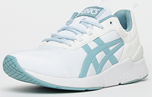 Asics Gel-Lyte Runner Womens Girls - AS219527