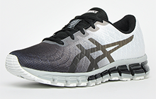 Asics Gel-Quantum 180 4 Womens - AS224568