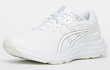 Asics Gel-Excite 7 Womens - AS226480