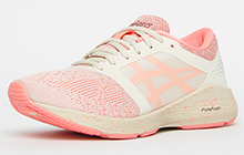 Asics Roadhawk FF SP Womens - AS226514