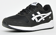 Asics Tiger Gel Lyte Mens - AS227447