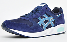 Asics Tiger Lyte Trainer Mens - AS228172