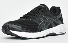 Asics Gel-Exalt 5 Mens - AS231936