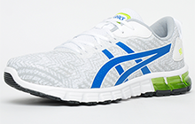 Asics Gel-Quantum 90 Mens  - AS234344