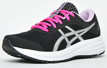 Asics Patriot 12 Womens - AS234427