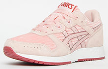 Asics Tiger Lyte Classic Womens - AS234500