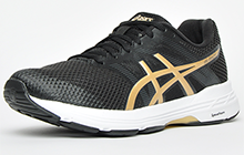 Asics Gel-Exalt 5 Womens - AS236604