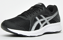 Asics Jolt 2 Mens - AS236695