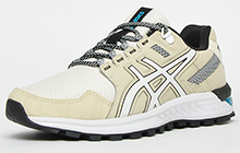 Asics Gel-Citrek All Terrain Men's - AS237321