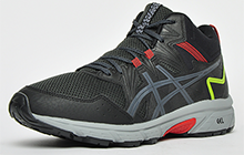 Asics Gel-Venture 8 MT Mens - AS240465