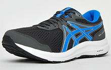 Asics Gel Contend 7 Mens New 2021 - AS240556