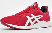 Asics Tiger Gel-Lyte Runner Mens - AS242362