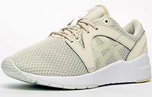 Asics Gel Lyte Komachi Womens  - AS244178
