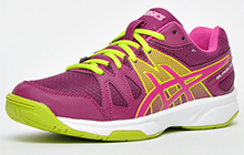 Asics Gel Max 2 Womens - AS244186