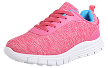 Airtech Profile Ultralite Women's  - AT150250