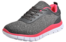 Airtech Profile Ultralite Women's - AT150292