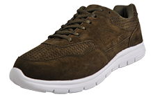 Airtech Florida Ultralite Classics Mens - AT157347