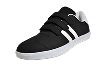 Airtech Originals Campus Mens - AT170183