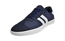 Airtech Originals Campus Mens - AT170191
