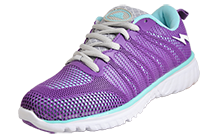 Airtech Accel Elite 2 Womens - AT171033