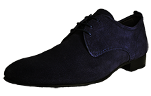 Base London Business  Mens - BL152850