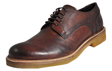 Base London Lincoln Mens - BL164046