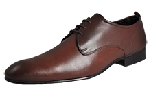 Base London Business Mens - BL164061