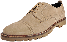 Base London Pike Suede Mens  - BL192088