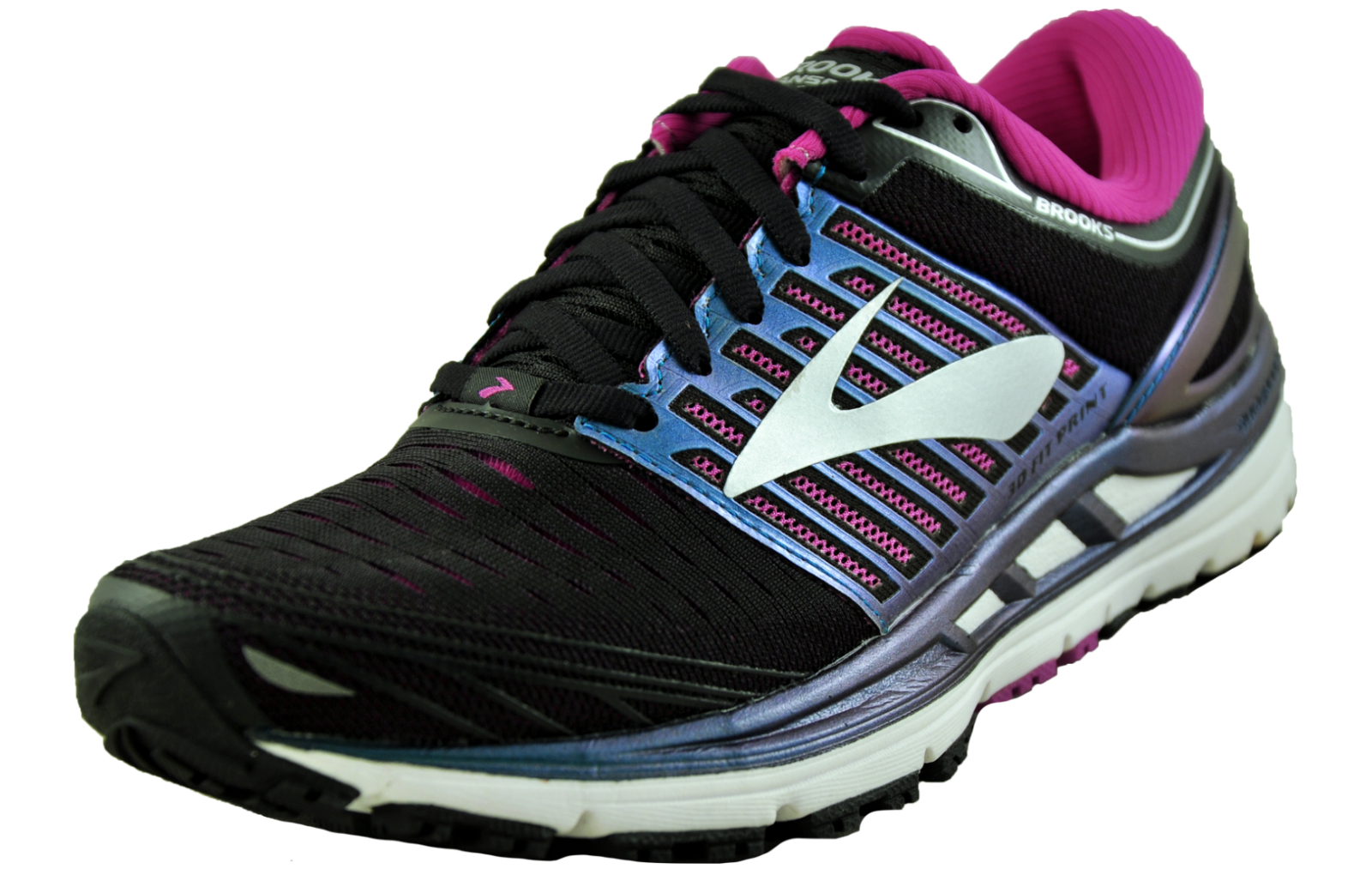 Brooks Transcend 5 Womens - BR185090
