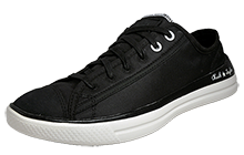 Converse Chuck Taylor All Star Remix  - CN139220