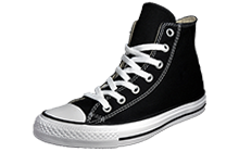 Converse All Star Hi Uni  - CN141002
