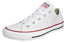 Converse All Star Lo Uni  - CN141010