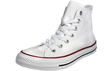 Converse CT All Star Hi Uni   - CN141028