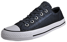 Converse CT All Star OX Womens Girls - CN162859