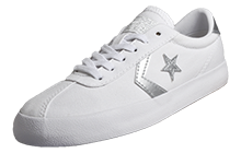 Converse All Star Breakpoint Ox Womens Girls - CN162958