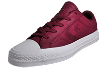 Converse Cons Star Player Leather Ox  Mens - CN16297