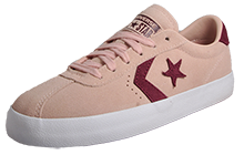 Converse CONS Breakpoint Suede OX Womens Girls - CN163022
