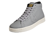Converse Pro Leather 76 Mid Mens - CN168468