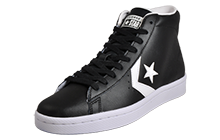 Converse Pro Leather 76 Mid Mens - CN168716