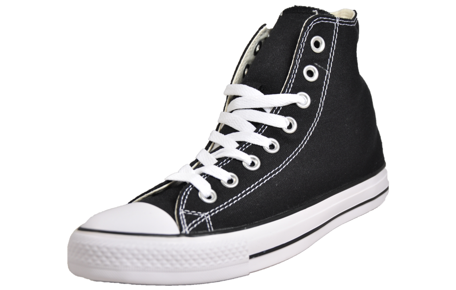 Converse CT All Star Hi Uni - CN183566