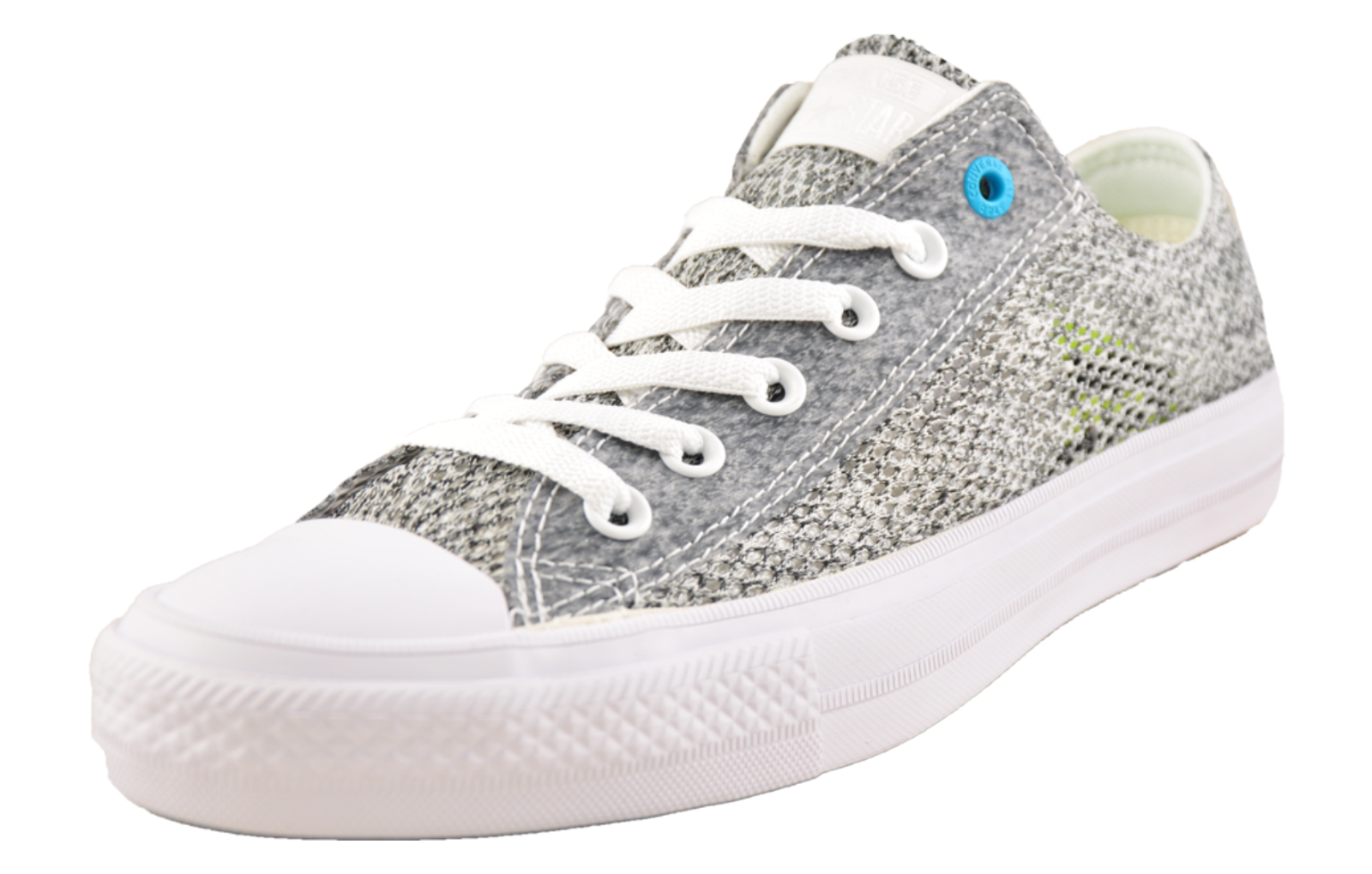 Converse CT All Star II Ox Lo Uni - CN183822