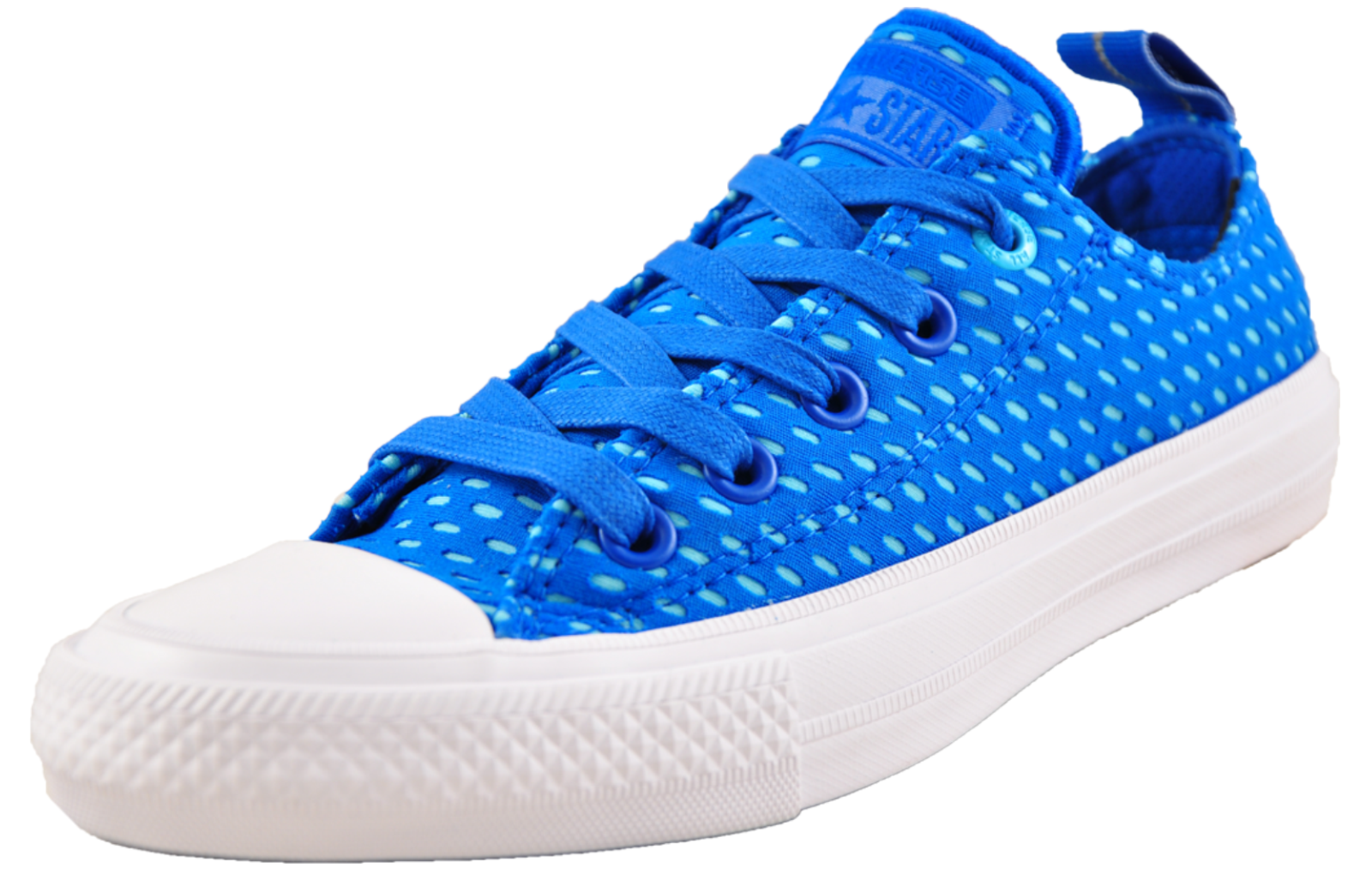 Converse CT All Star II Ox Lo Womens Girls  - CN183830