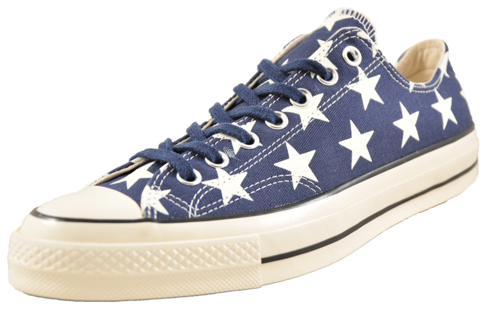 Converse CT All Star 70 Ox Mens  - CN183863