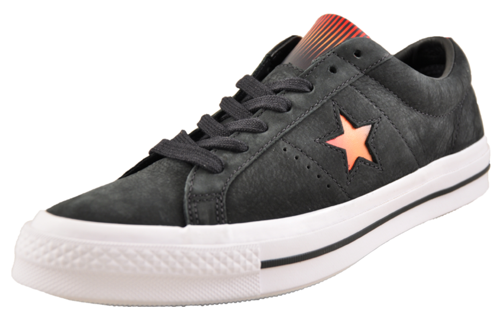 Converse One Star Ox Mens  - CN183905