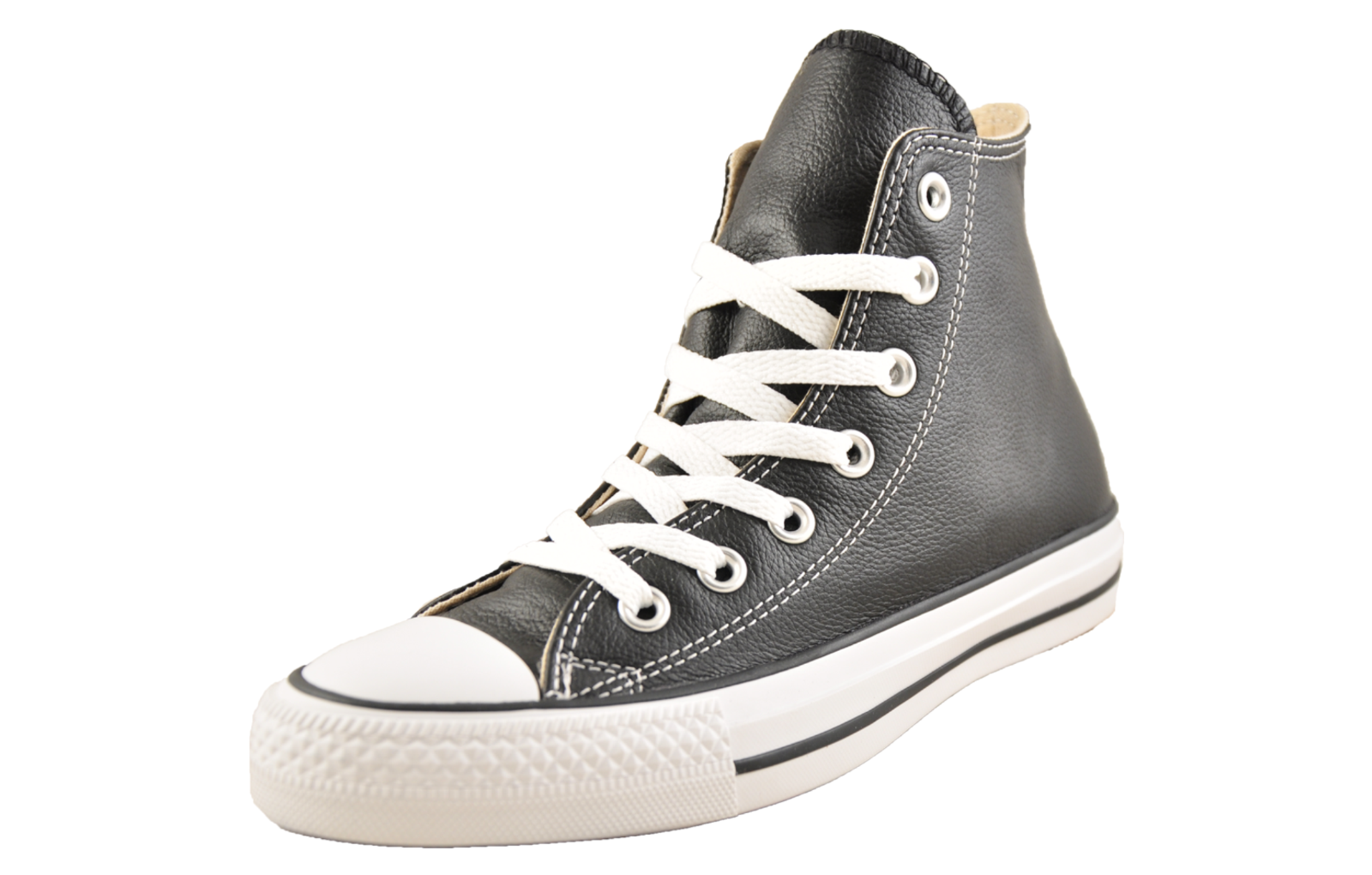 Converse CT All Star Hi Leather Uni  - CN183913