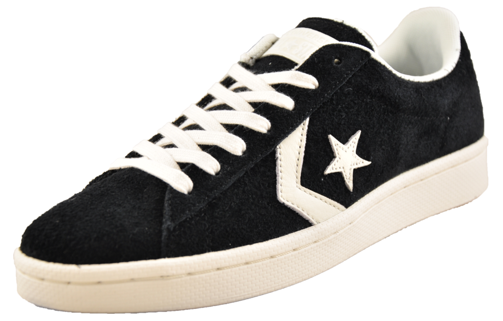 Converse Pro Leather 76 Ox Mens  - CN183921