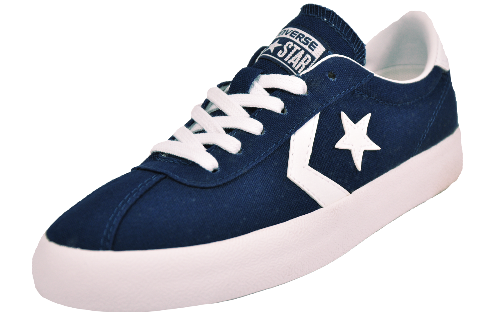 Converse Breakpoint Ox Uni - CN185389